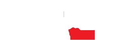logo-metka-pal